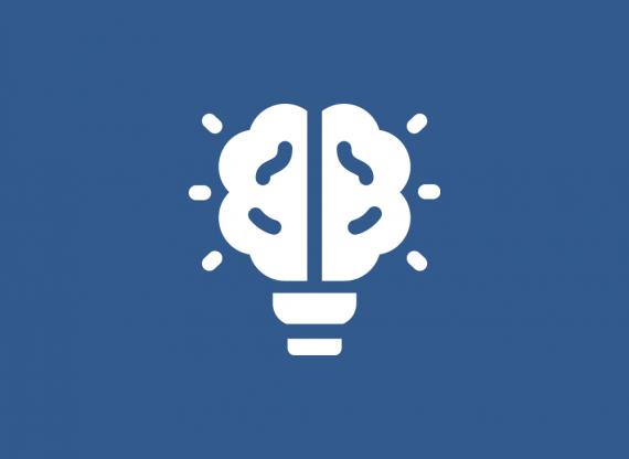 Content3 logo4